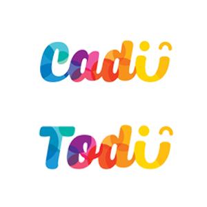 Cadii & Todii