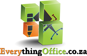 Everything Office